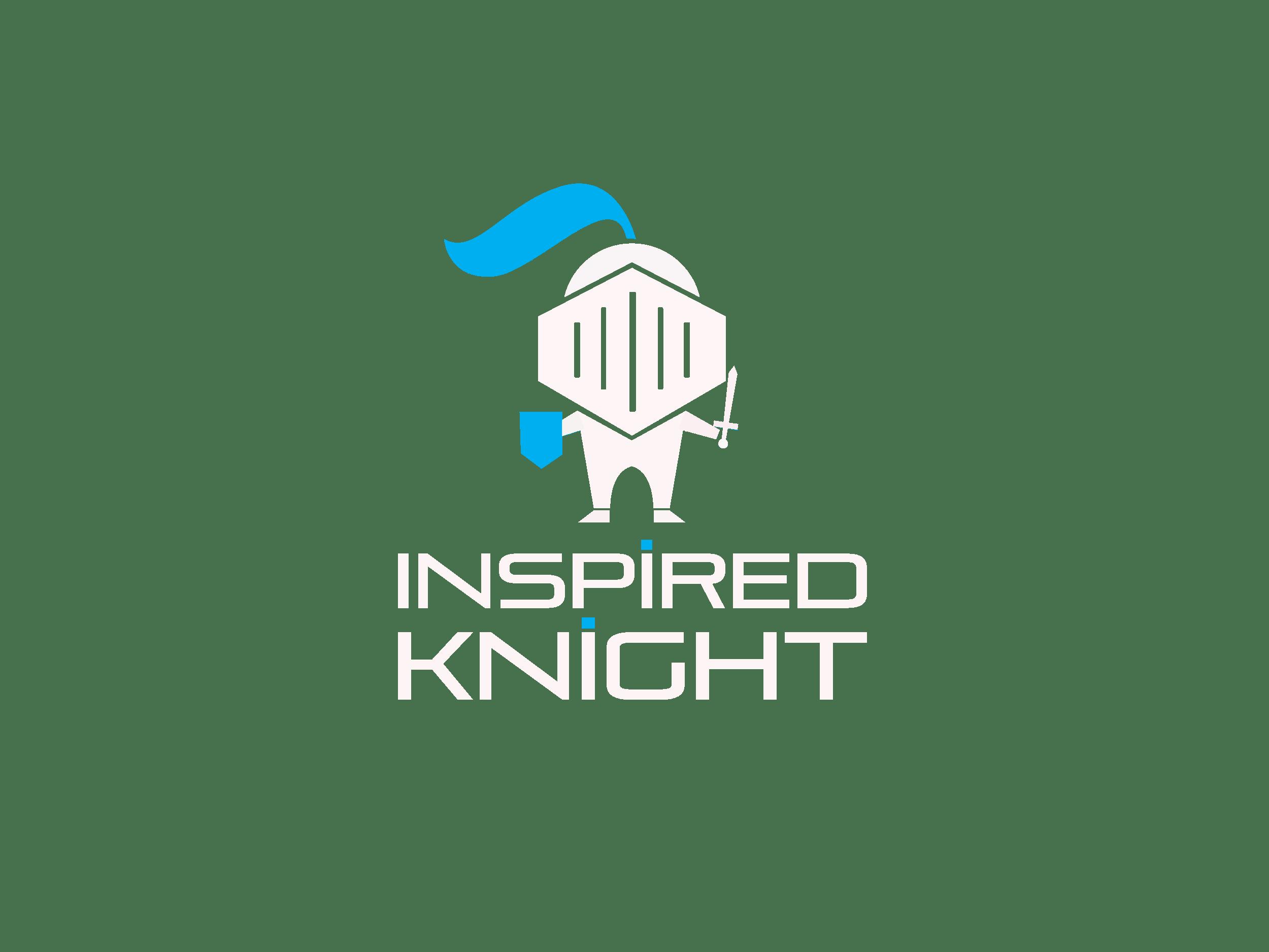 Inspired Knight